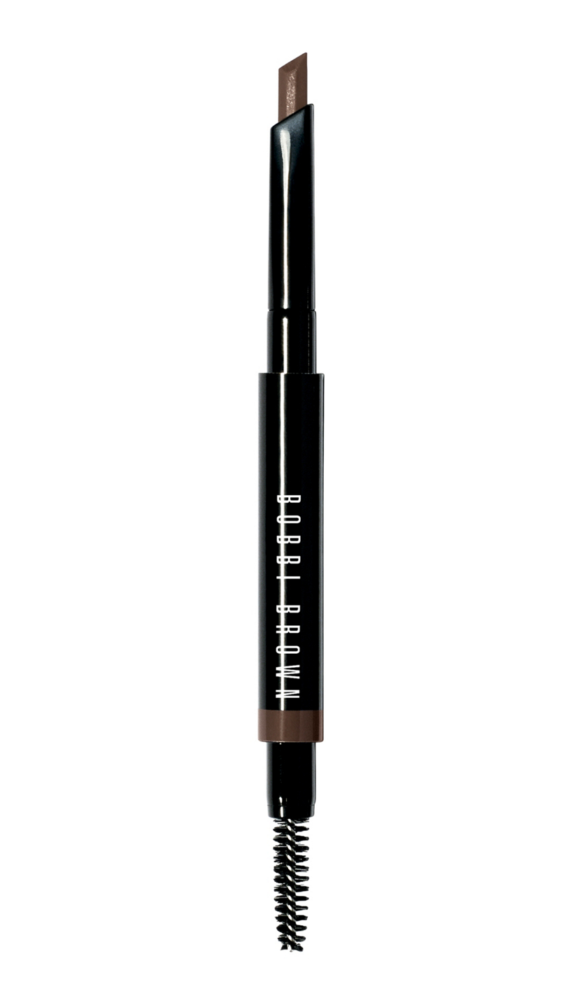 BOBBI BROWN Perfectly Defined Long-Wear Brow Pencil Beauty Brown