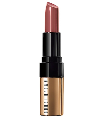 BOBBI BROWN Luxe Lip Color Beauty Neutral