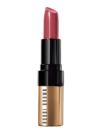 BOBBI BROWN Luxe Lip Color Beauty Pink