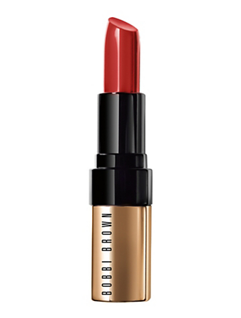 BOBBI BROWN Rouge à lèvres Luxe Beauté Orange