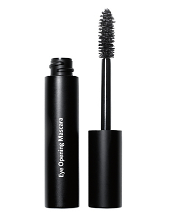 BOBBI BROWN Mascara regard agrandi Beauté Noir