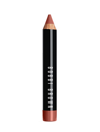 BOBBI BROWN Art Stick Beauty Neutral