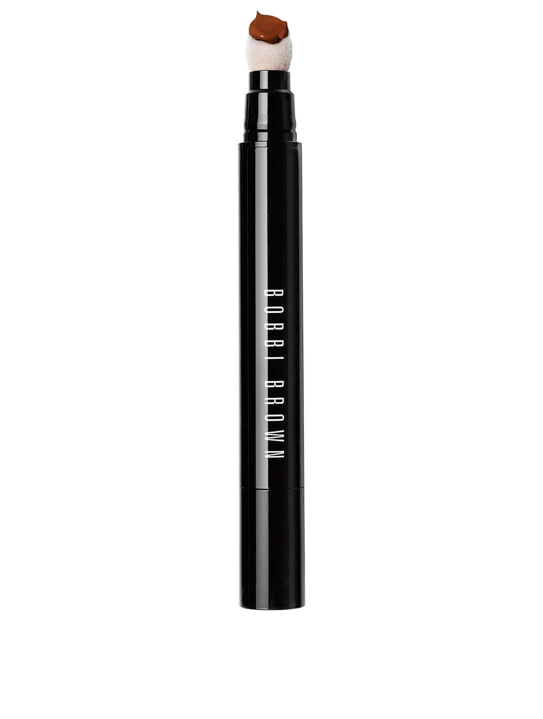 BOBBI BROWN Stylo retouche perfection teint Beauté Marron