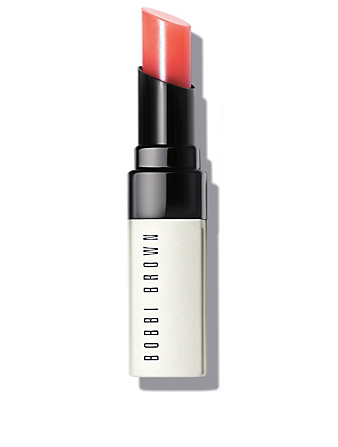 BOBBI BROWN Extra Lip Tint Beauty Pink
