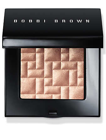 BOBBI BROWN Highlighting Powder Beauty Pink
