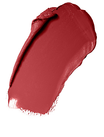 BOBBI BROWN Luxe Matte Lip Colour Beauty Red