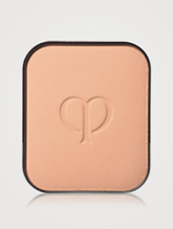 CLÉ DE PEAU BEAUTÉ Radiant Powder Foundation Refill Beauty Neutral