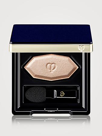 CLÉ DE PEAU BEAUTÉ Powder Eye Color Solo Beauty Neutral