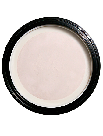 CLÉ DE PEAU BEAUTÉ Translucent Loose Powder Beauty
