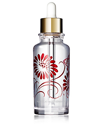 CLÉ DE PEAU BEAUTÉ Radiant Multi Repair Oil - Kimono Dream Limited Edition Beauty