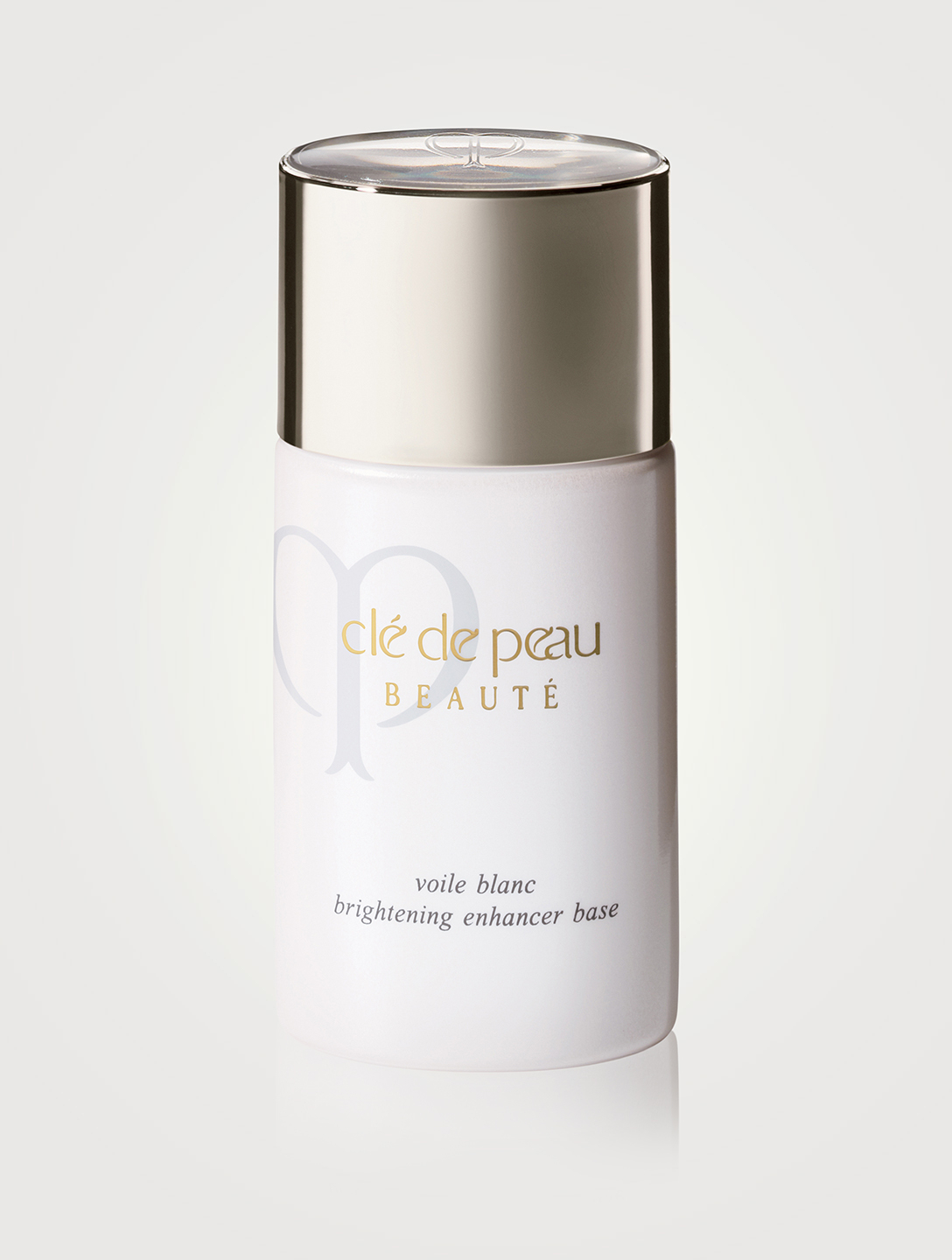 CLÉ DE PEAU BEAUTÉ Brightening Enhancer Base Beauty
