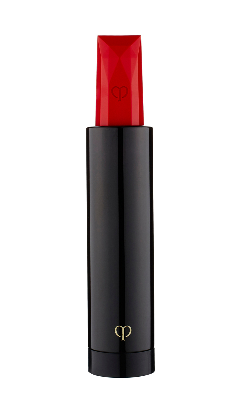 CLÉ DE PEAU BEAUTÉ Extra Rich Lipstick Refill Beauty Orange