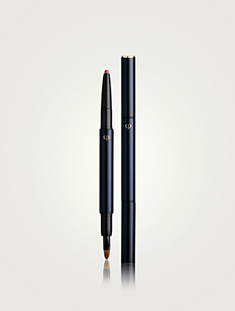 CLÉ DE PEAU BEAUTÉ Lip Liner Pencil – Empty Case Beauty