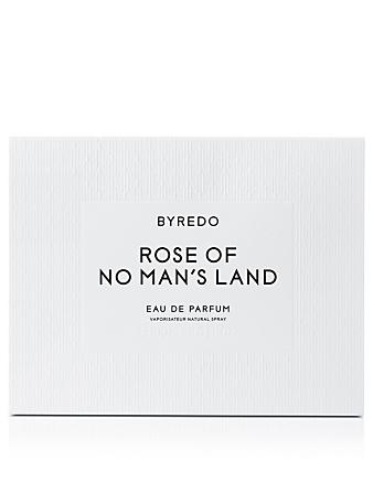 Byredo Rose Of No Man S Land Eau De Parfum Holt Renfrew Canada