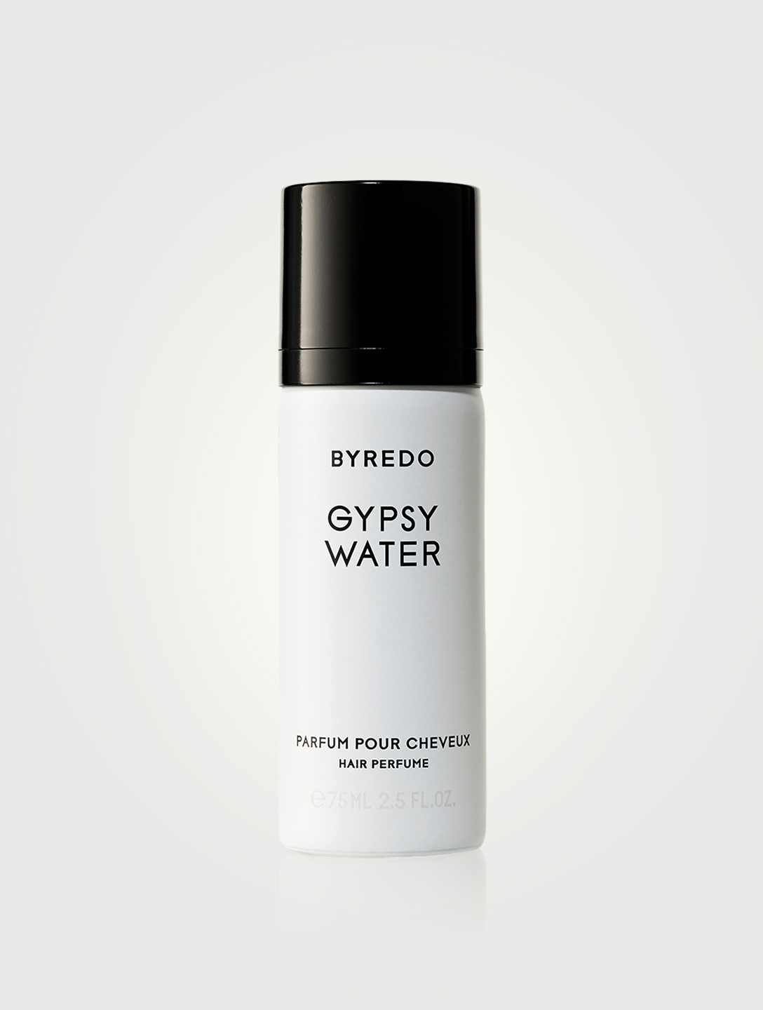 BYREDO Gypsy Water Hair Perfume Beauty