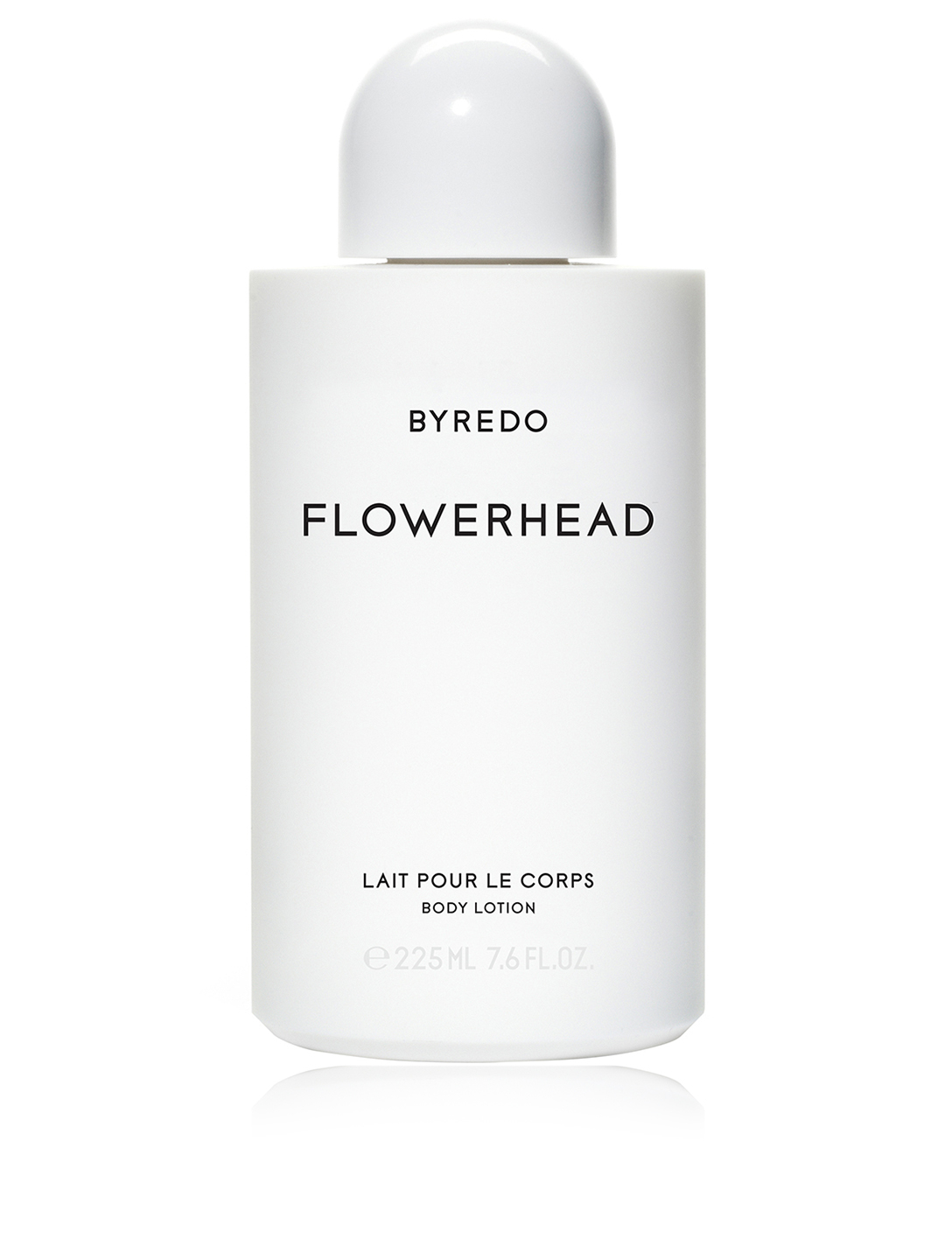 BYREDO Flowerhead Body Lotion Beauty