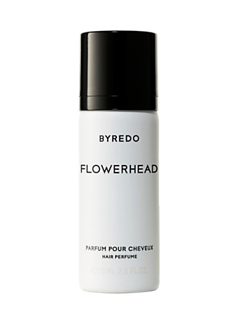 BYREDO Flowerhead Hair Perfume Beauty