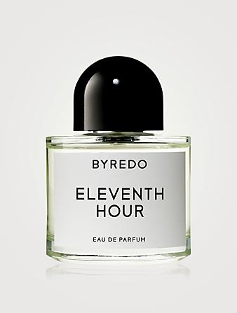 BYREDO Eau de parfum Eleventh Hour Créateurs