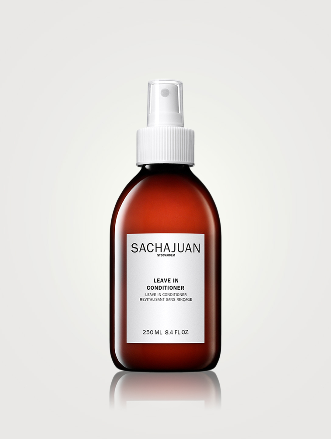 SACHAJUAN Leave In Conditioner Beauty