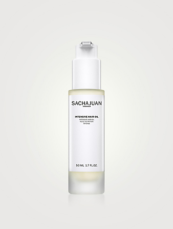 SACHAJUAN Intensive Hair Oil Beauty