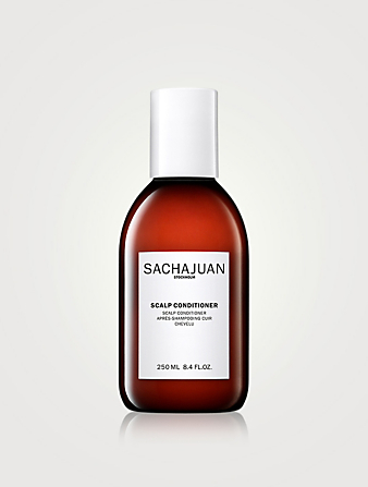 SACHAJUAN Scalp Conditioner Beauty
