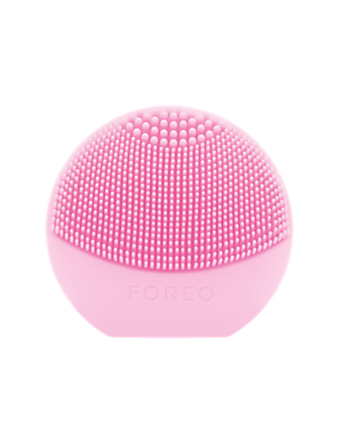 FOREO Foreo Luna Play in Pearl Pink Gift Beauty
