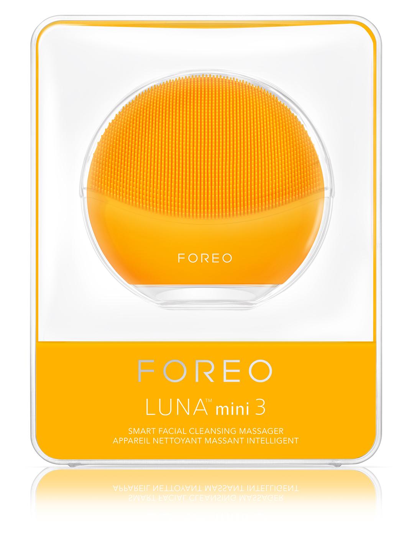 FOREO LUNA™ mini 3   Holt Renfrew
