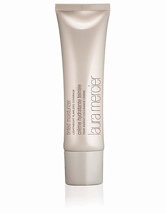 LAURA MERCIER TInted Moisturizer Beauty Neutral