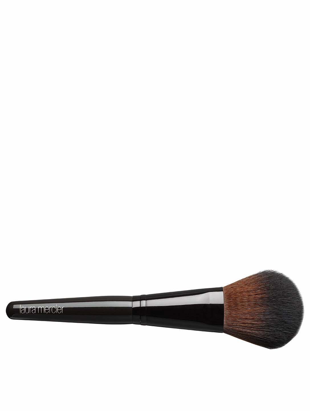 LAURA MERCIER Powder Brush Beauty