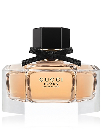 GUCCI Gucci Flora Eau de Parfum For Her Beauty