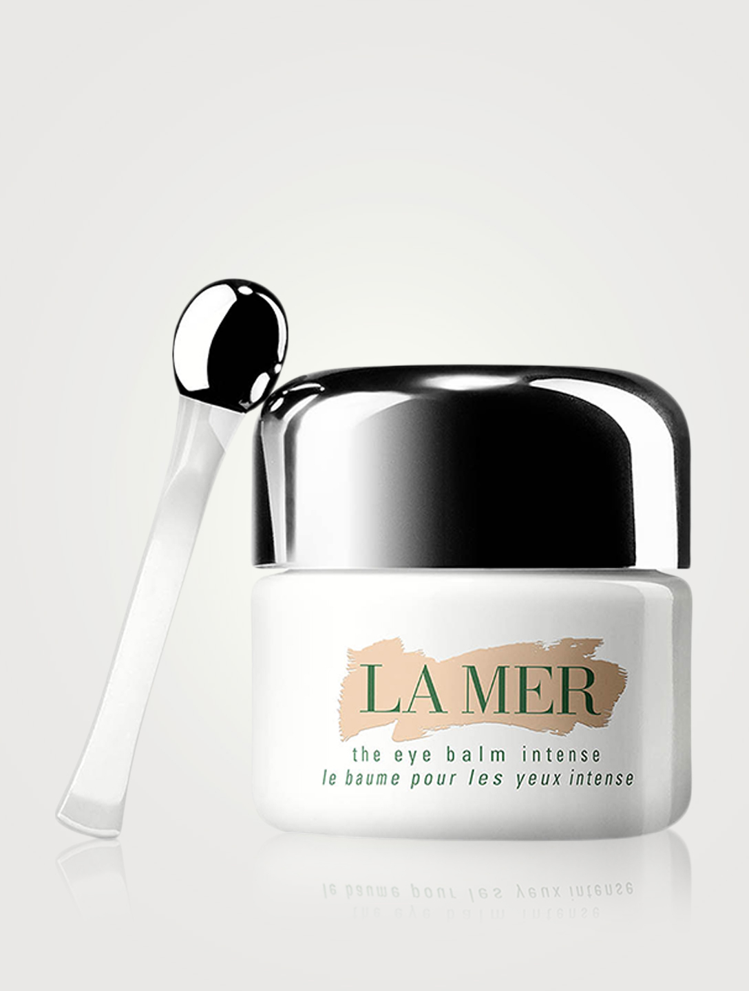 LA MER The Eye Balm Intense Beauty