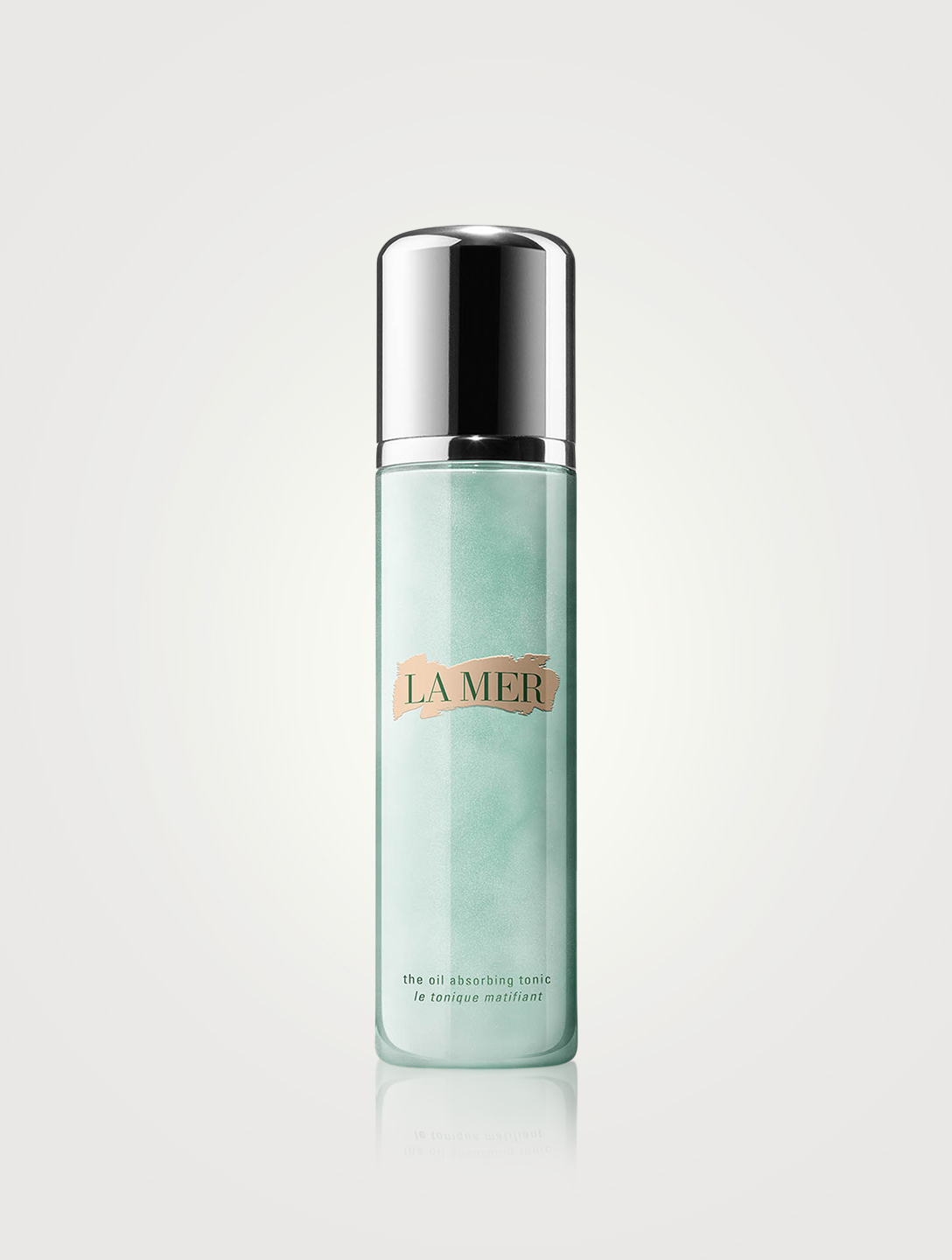 LA MER The Oil Absorbing Tonic Beauty