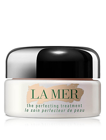 LA MER The Perfecting Treatment Beauty