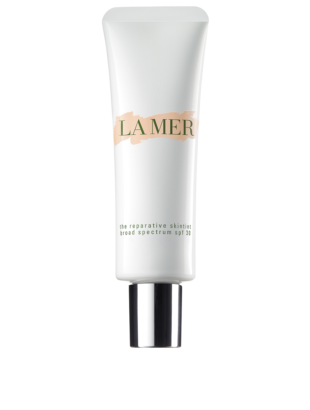 LA MER The Reparative Skin Tint SPF 30 Beauty Neutral