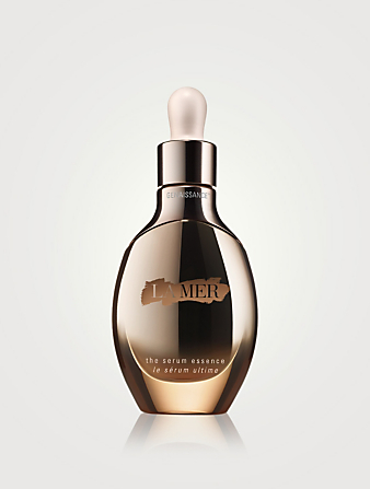 LA MER Genaissance de la Mer The Serum Essence Beauty