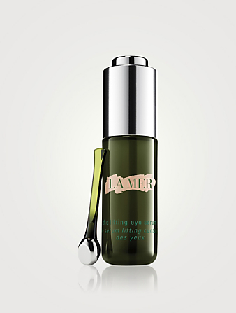 LA MER The Lifting Eye Serum Beauty