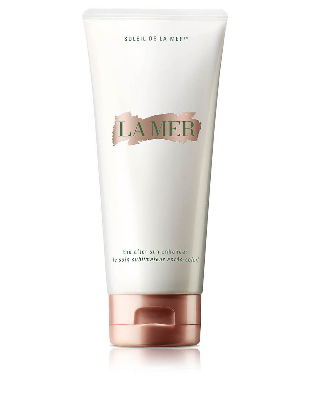 LA MER The After Sun Enhancer Beauty