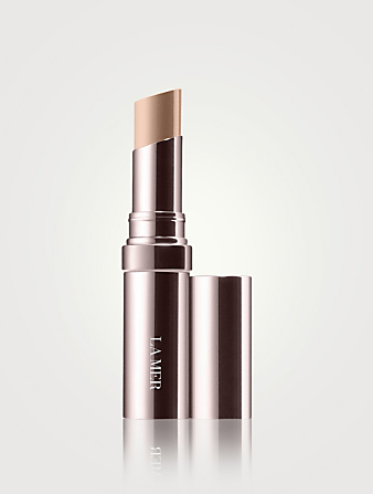 LA MER The Concealer Beauty Neutral