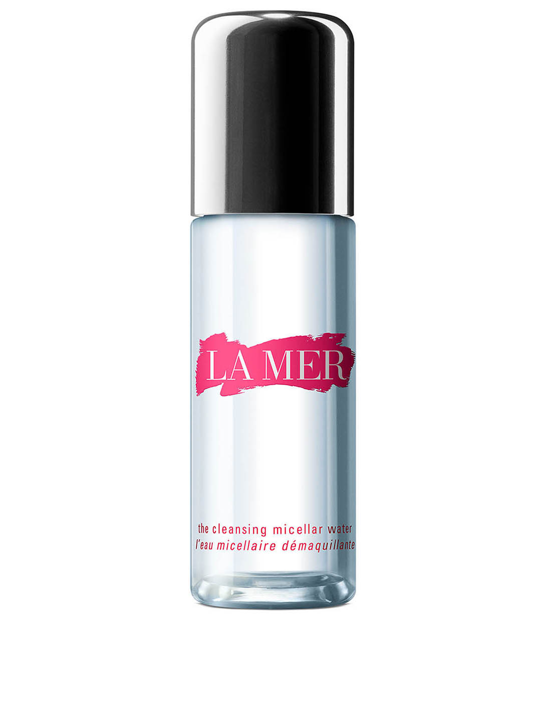 LA MER The Breast Cancer Campaign Cleansing Micellar Water Beauty