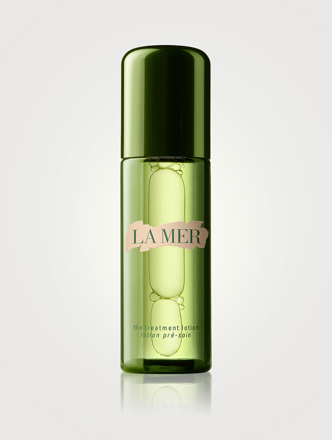 LA MER The Treatment Lotion Beauty