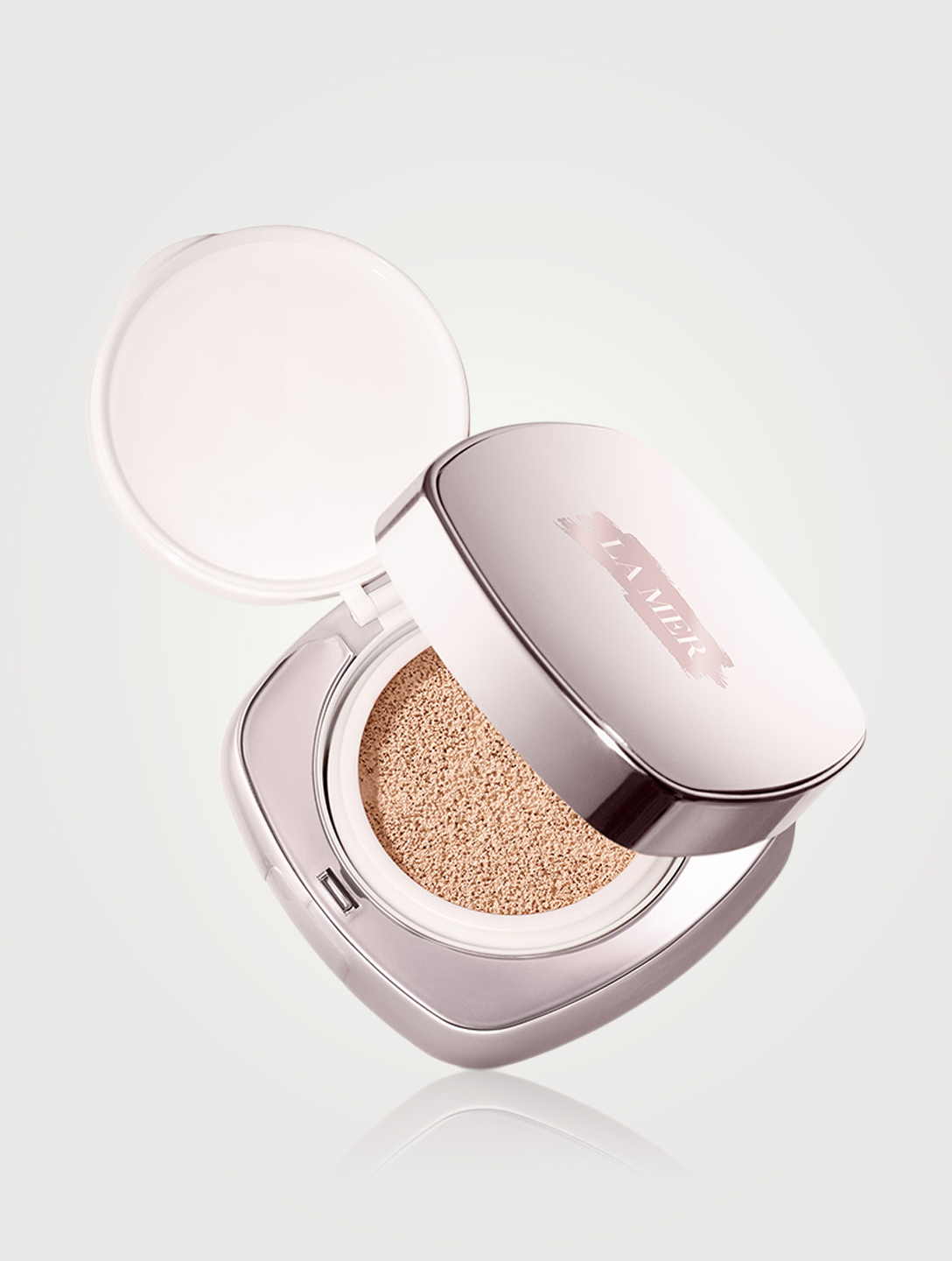 LA MER The Luminous Lifting Cushion Foundation SPF 20 Beauty Neutral