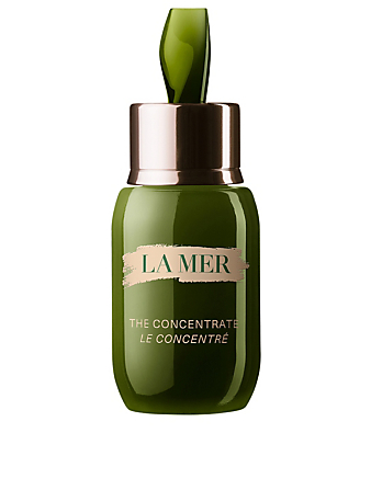 LA MER The Concentrate Beauty
