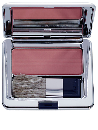 LA PRAIRIE Nourishing Cheek Colour Beauty Red