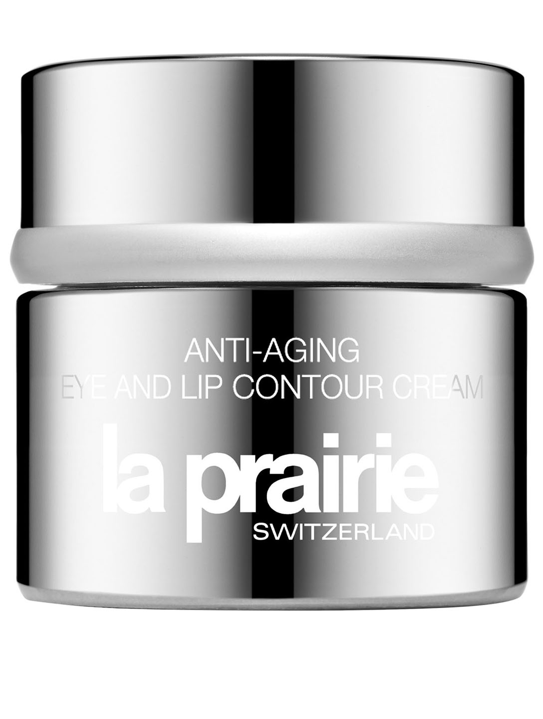 LA PRAIRIE Anti-Aging Eye And Lip Contour Cream Beauty