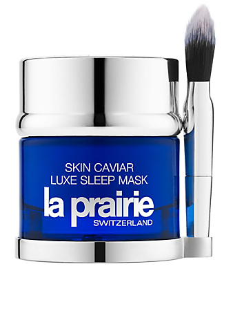 LA PRAIRIE Skin Caviar Luxe Sleep Mask Beauty