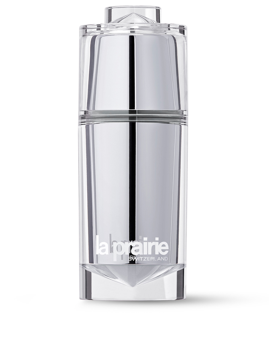 LA PRAIRIE Cellular Eye Essence Platinum Rare Beauty