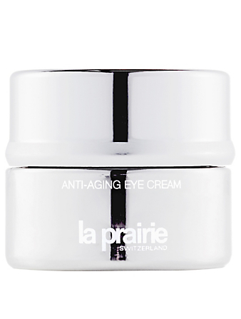 LA PRAIRIE Anti-Aging Eye Cream Beauty