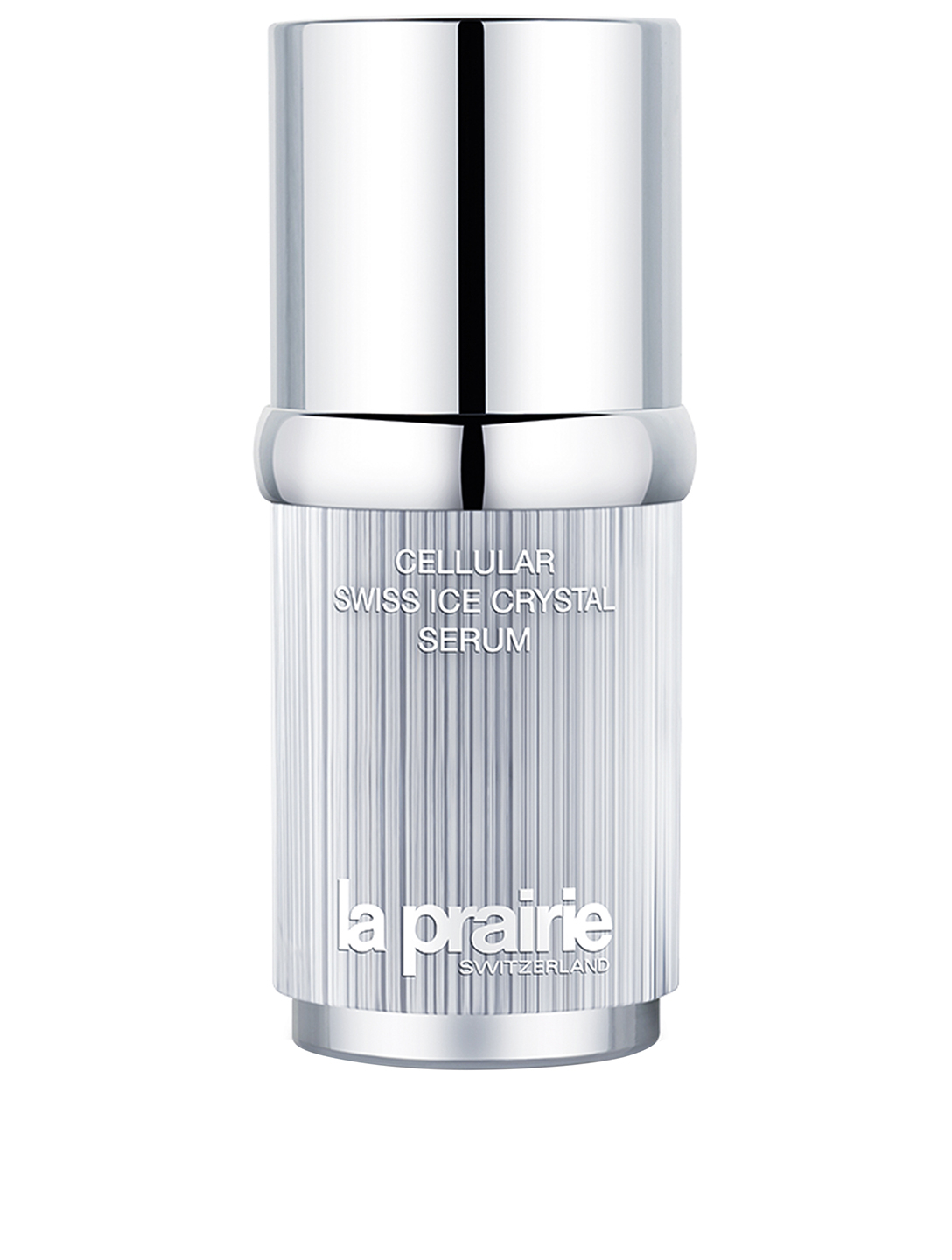 LA PRAIRIE Cellular Swiss Ice Crystal Serum Beauty