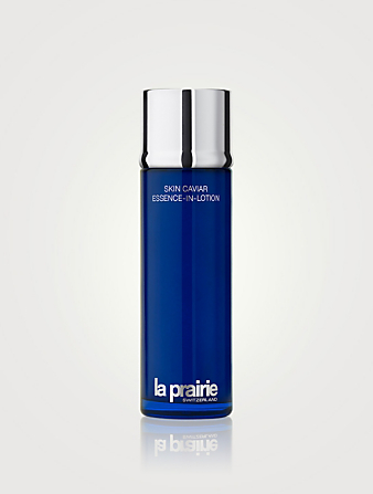 LA PRAIRIE Skin Caviar Essence-in-Lotion Beauty