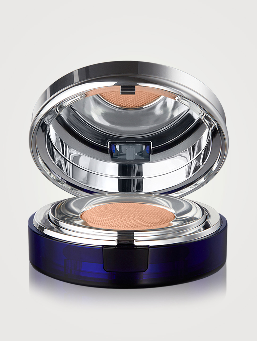 LA PRAIRIE Skin Caviar Essence-In-Foundation Beauty Neutral